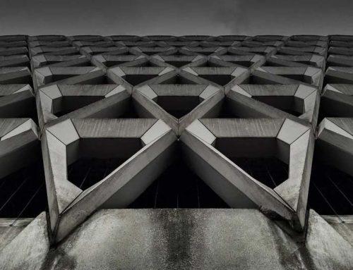 Beton és betoncsiszolás – összefoglaló bejegyzés